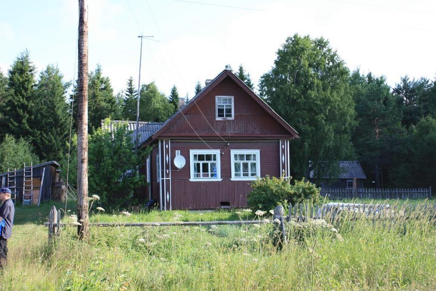 OG5R Tuulos, Finland