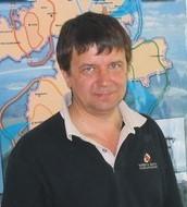 UA9BA Vladimir Umanets, Karabatan, Russia