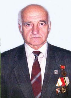 EU6AA Victor Kostyuk, Orsha, Belarus