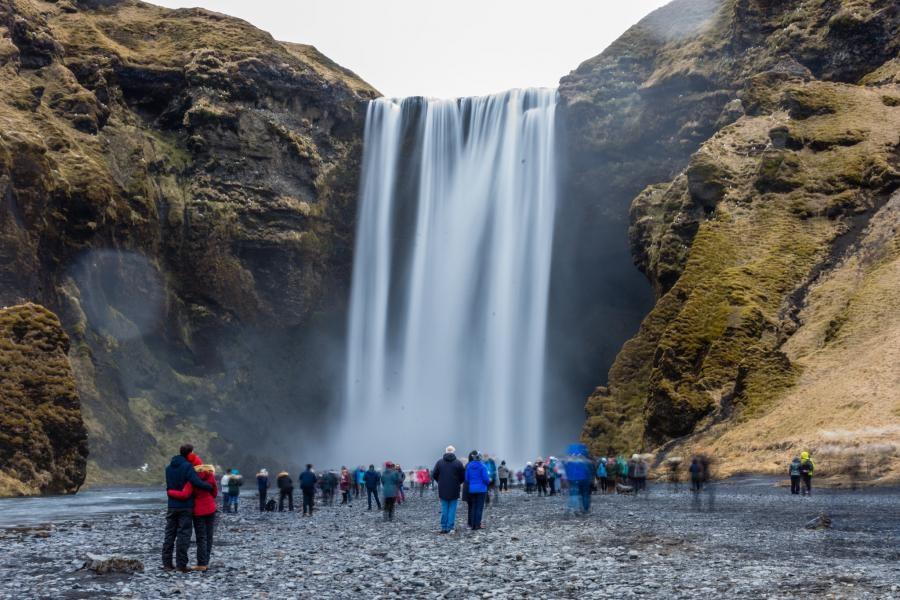 TF/K0FFY Iceland