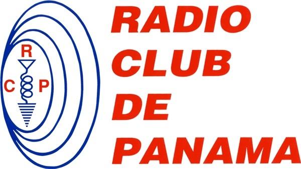 HO1D Radio Club de Panama, Panama