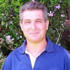 TI3ALE Alessandro Colagrosso Fittipaldi, Tres Rios, Costa Rica