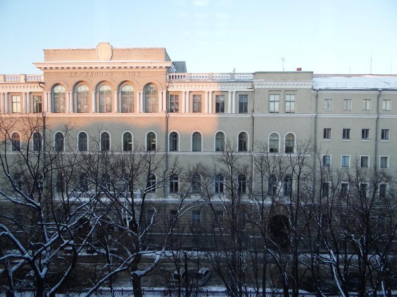 UT4LW Kharkiv, Ukraine