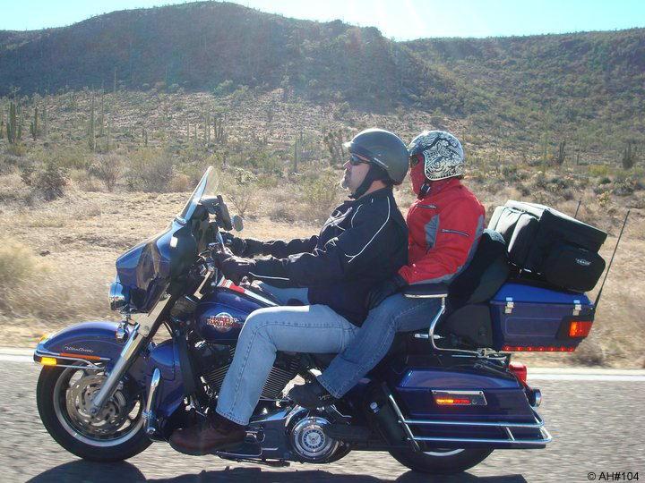 NJ6G Dennis Moore, Valley Springs, California, USA
