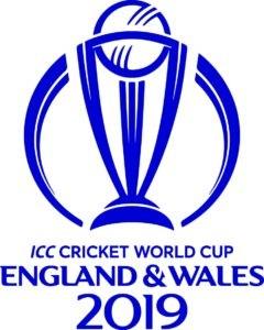 LX19CWC Luxembourg. Cricket World Cup Radio Marathon