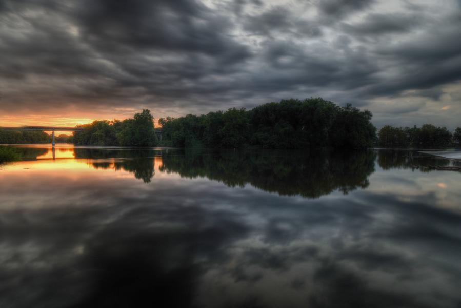 WK2G Norristown, Pensylvania, USA