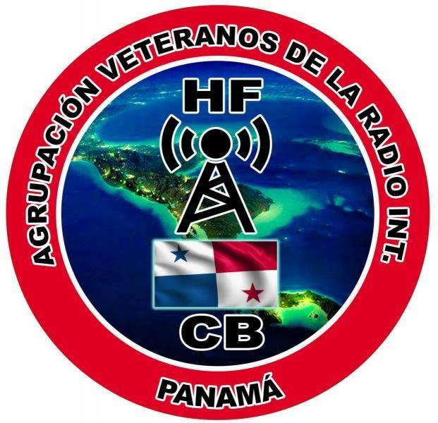 HP1FCC Panama