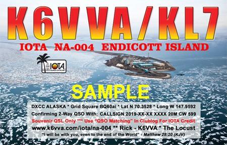 K6VVA/KL7 IOTA NA - 004