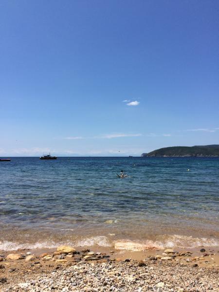 IA5/OM2ZZ Elba Island