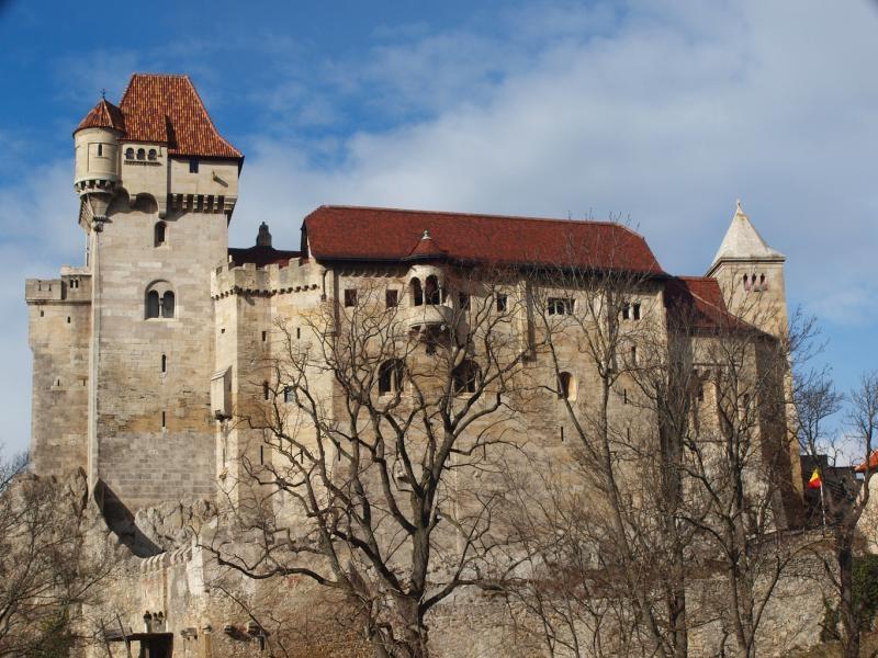 HB0/DO2IK Liechtenstein
