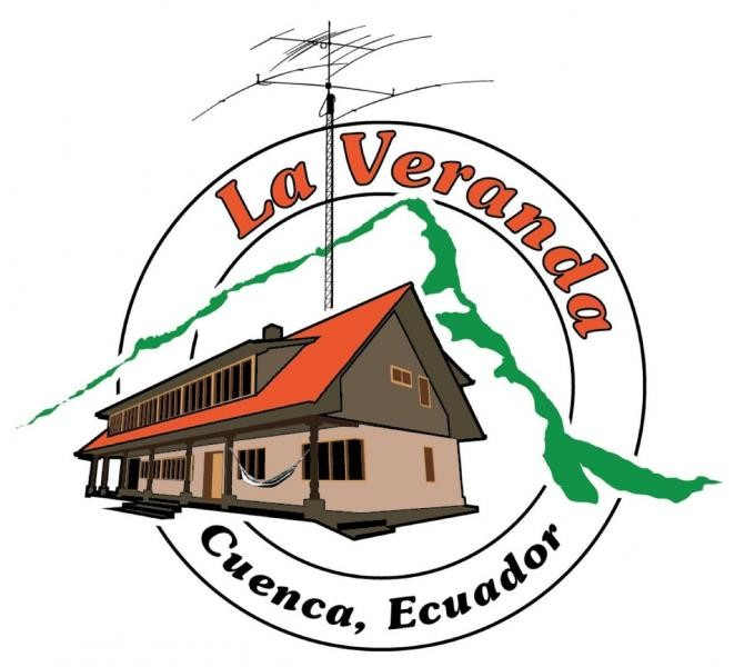 HC5BDT Cuenca, Ecuador