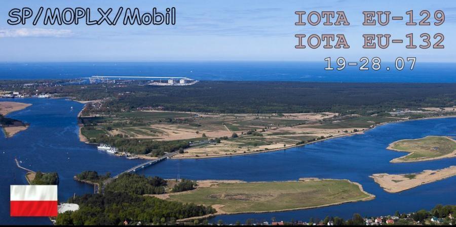 SP/M0PLX/M IOTA Poland