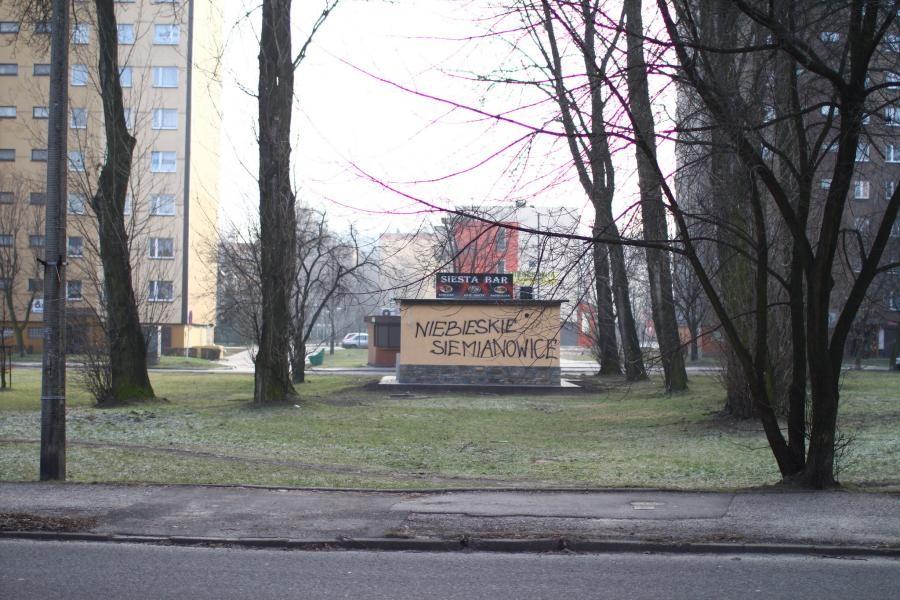 3Z1919PS Siemianowice Slaskie, Poland