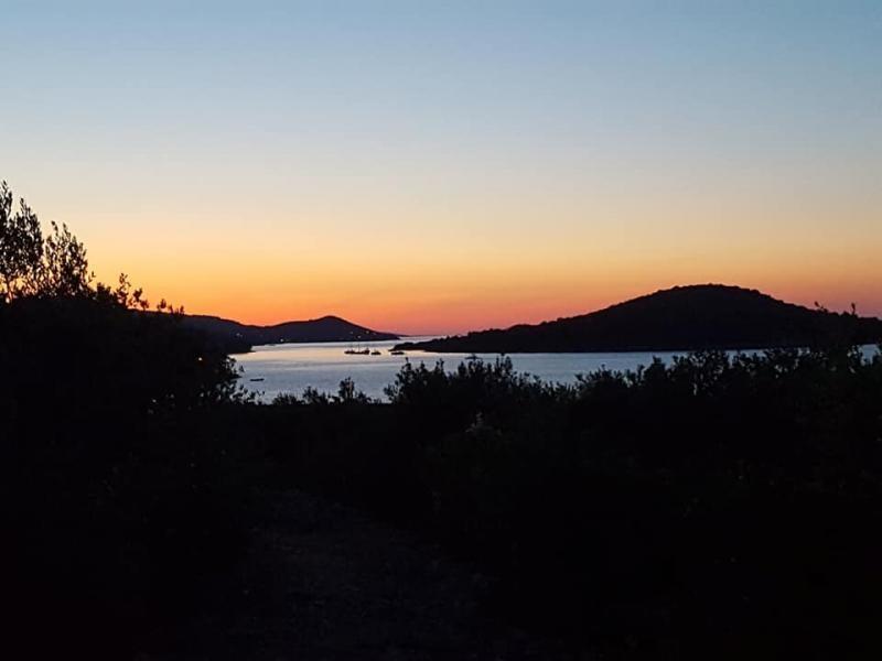 9A/S55G/P Iz Island, Croatia