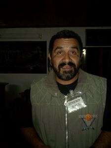 ZP8BWB Raul Viveros, Laureles, Neembucu, Paraguay