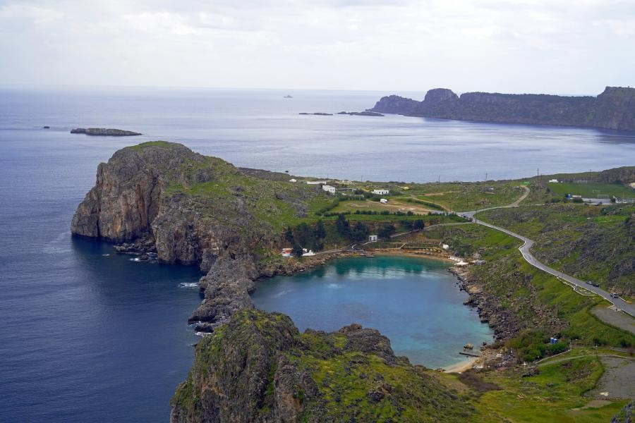 SV5/IN3EEF Rhodes Island