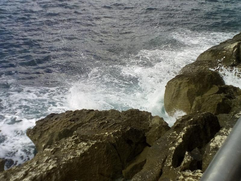 IZ1GSO/IT9 Trapani, Sicily Island