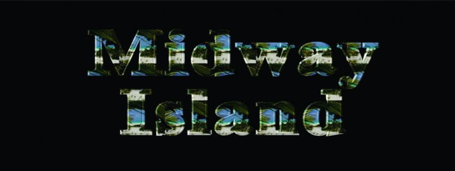 KH6VV/KH4 Midway Atoll