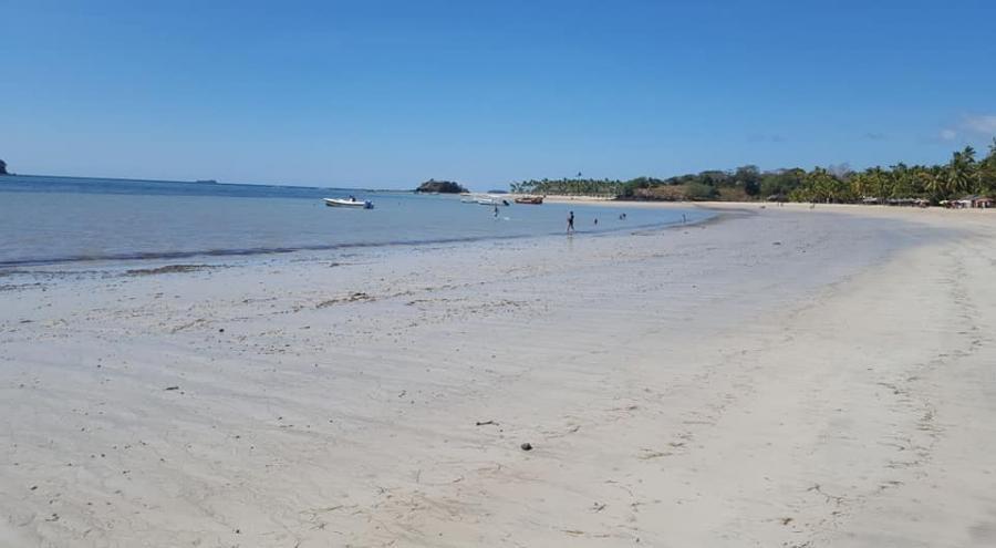 5R8PX Nosy Be Island Madagascar 6 July 2019 Image 4
