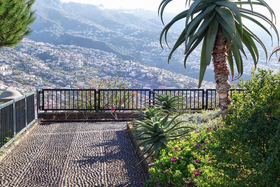 CT9/DL3YM Madeira Island
