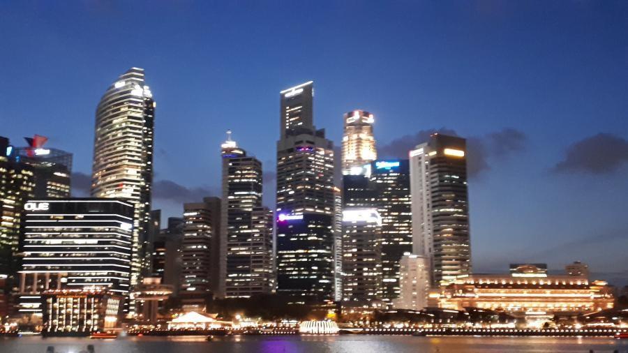 9M62MA Malaysia