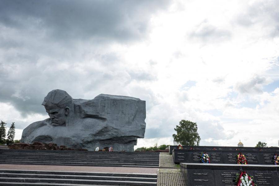 EV0BREST Brest, Belarus