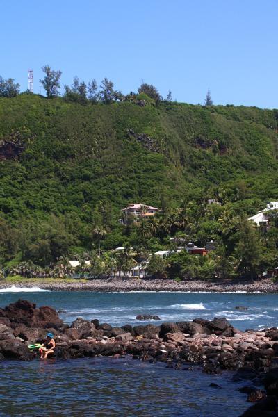 TO019IEEE TO0MPB Reunion Island