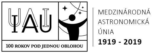 OM100IAU Slovak Central Observatory, Hurbanovo, Slovak Republic