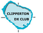 TM41CDXC Clipperton DX Club, Souvigne, France
