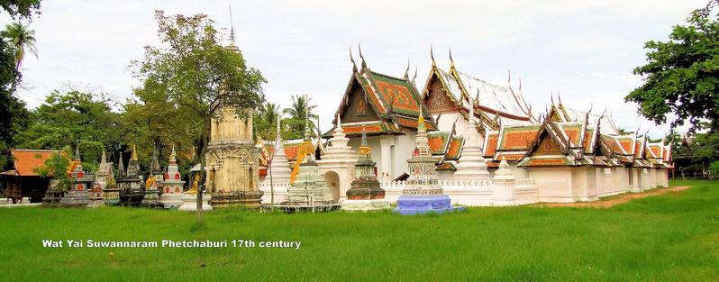 HS0ZJK Thailand
