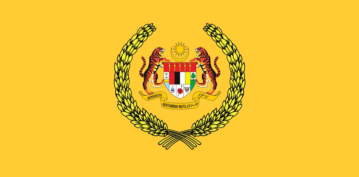 9M16KING Kuala Lumpur, Malaysia