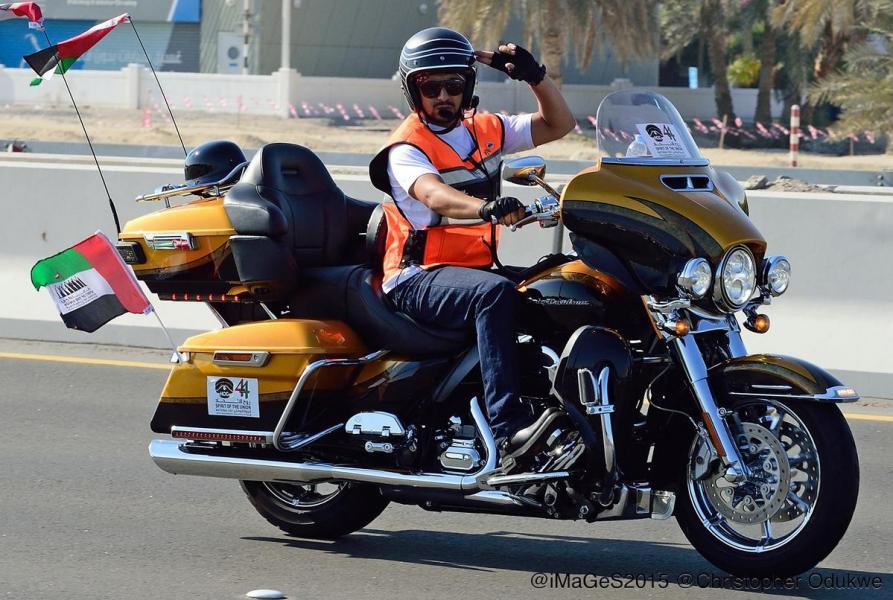 A65FN Mohamad Talal Ahmed Arnaouti, Abu Dhabi, United Arab Emirates