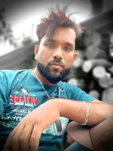 4S6ACN Amaranath Chandrasiri, Nikaweratiya, Sri Lanka
