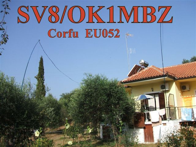 SV8/OK1MBZ Corfu Island