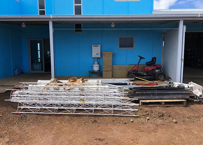 VP6R Pitcairn Island News 17 September 2019 Image 3