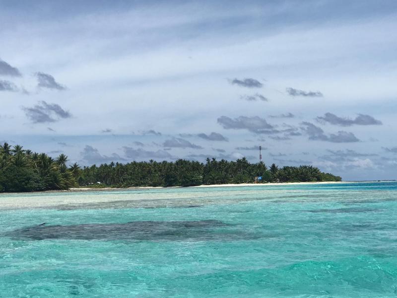 ZK3A Tokelau 26 September 2019 Image 3