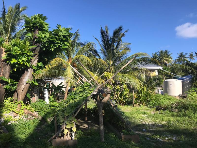 ZK3A Tokelau 26 September 2019 Image 4