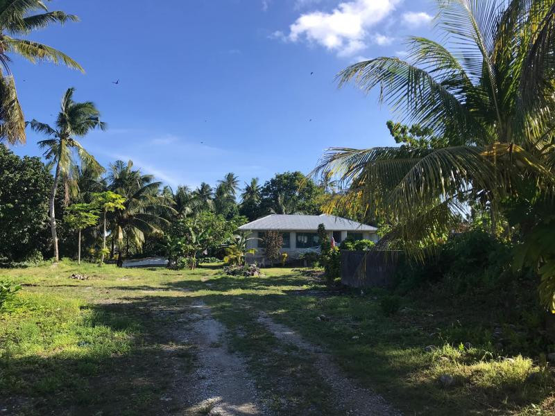 ZK3A Tokelau 26 September 2019 Image 5