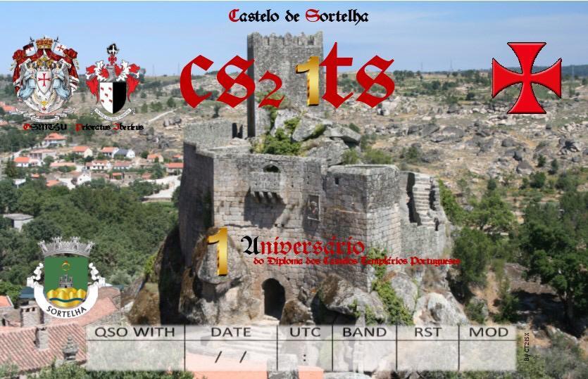 CS21TS – Castelo de Sortelha