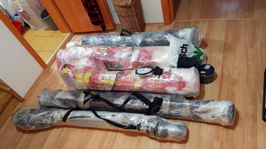 5K0K Preparation Image 4
