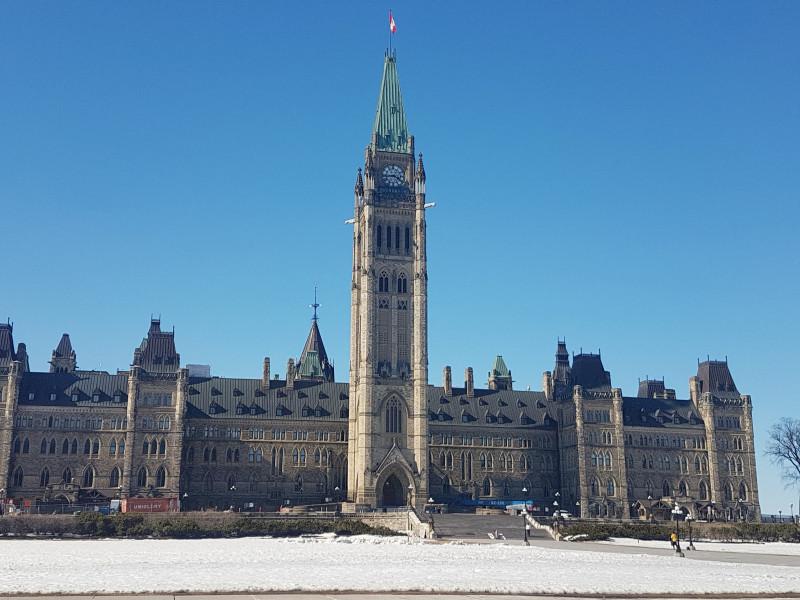 VE3/BH4EPL Ottawa, Canada