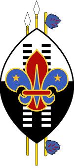 3DA0BP Eswatini Scouts, Mhlambanyatsi, Eswatini