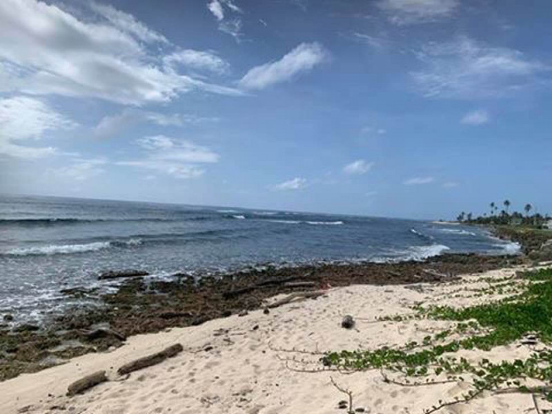 5K0K San Andres Island 20 October 2019 Image 2
