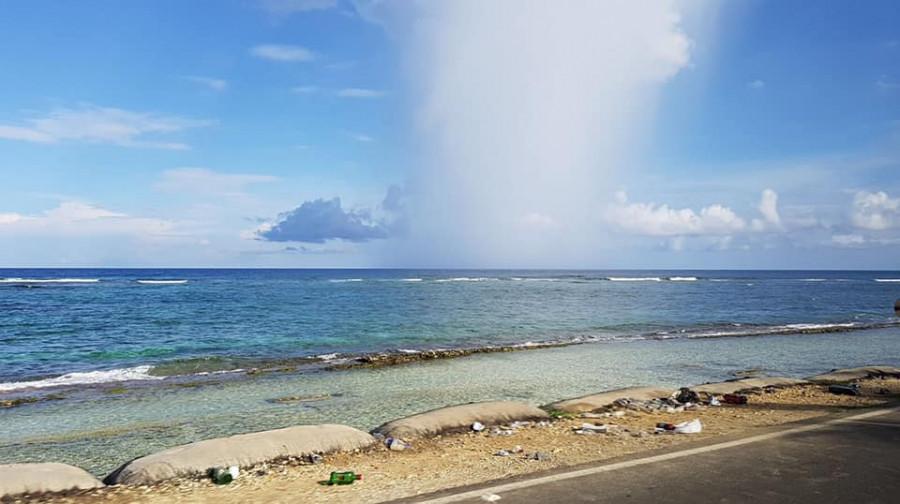 5K0K San Andres Island 22 October 2019 Image 14