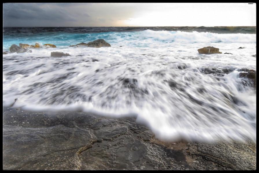 IH9P Pantelleria Island