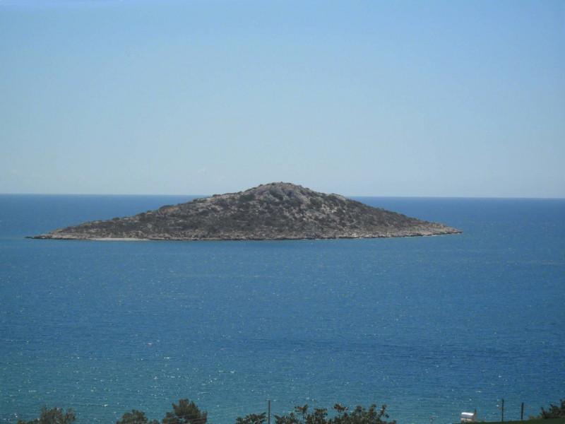 TA0/R7AL TA0/RK8A Bogsak Island, Turkey