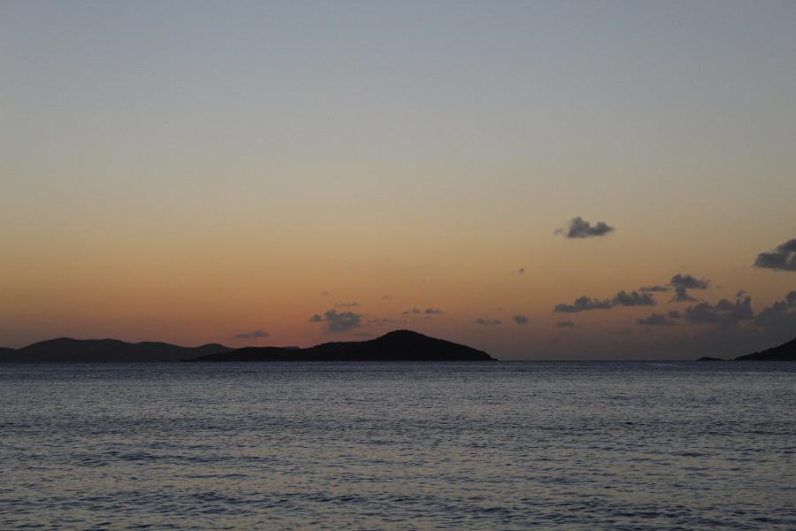 VP2V/KC2FKM British Virgin Islands