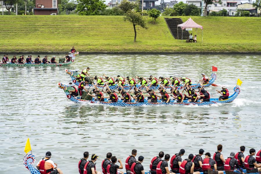 BV0EME Dongshan Township, Yilan County, Taiwan.