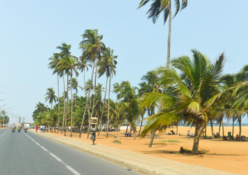 5V/KB9IJI Togo