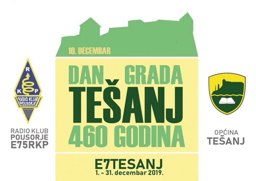 E7TESANJ Tesanj, Bosnia and Herzegovina